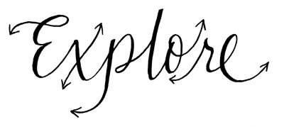 ExploreScript400px