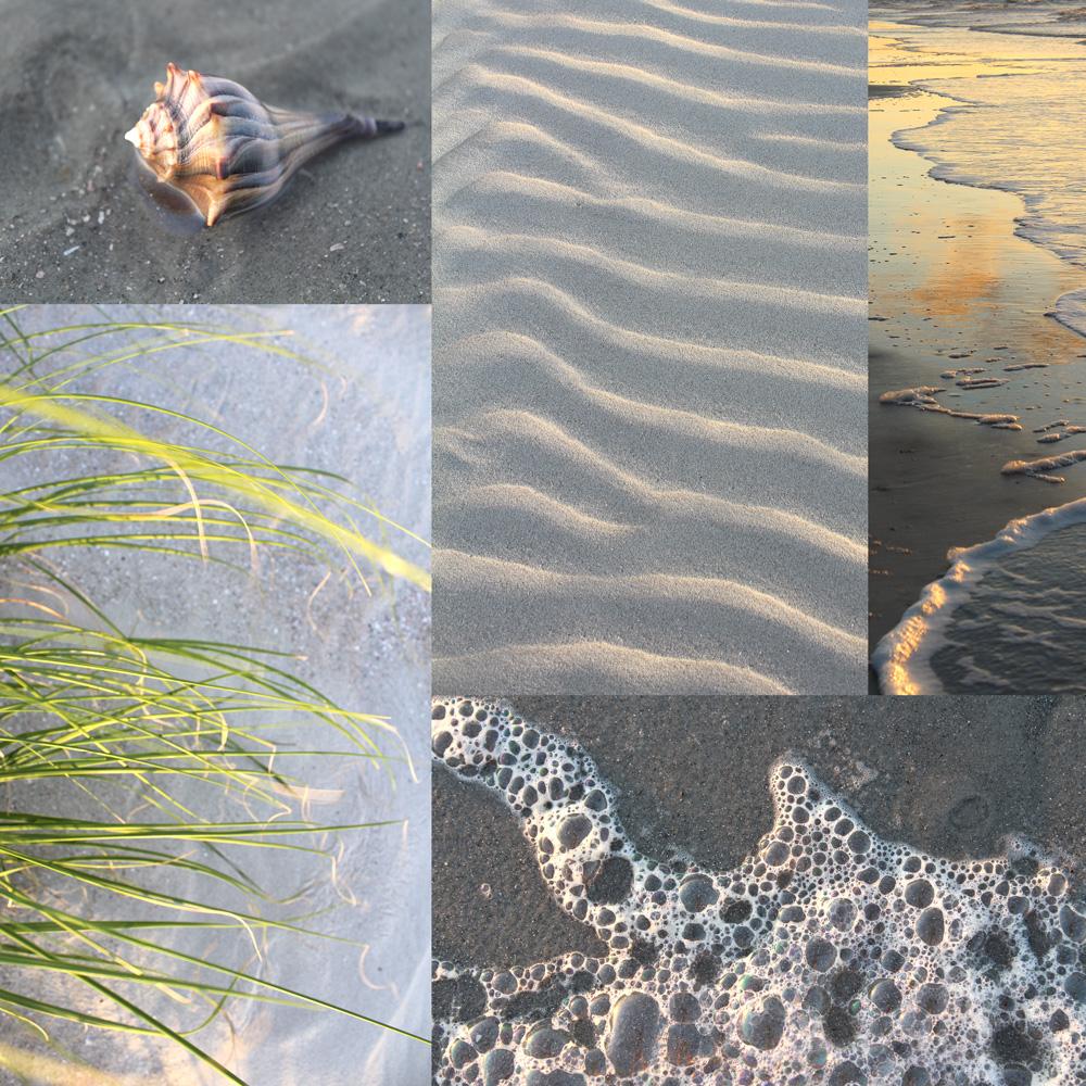 BeachTexturesWeb