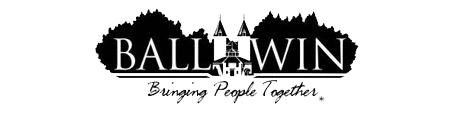 ballwin-real-estate-and-home-search-image