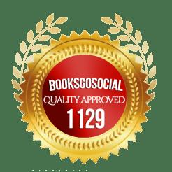 1129 - Missing Foxx - Book II - Sexy M.F. Series