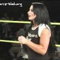 OVW June 4, 2005