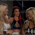 TNA Impact October 11, 2012