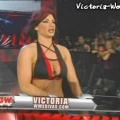 ECW June 10, 2008