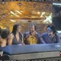 RAW February 24, 2003