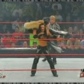 RAW June 2, 2003