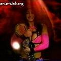 RAW June 7, 2004