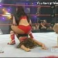 RAW October 2, 2006