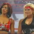 WWE RAW February 4, 2008