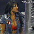 WWE Smackdown October 5, 2007