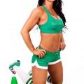 TNA Photoshoot #15