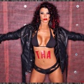 TNA Photoshoot #22