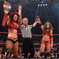 TNA Hardcore Justice 2011