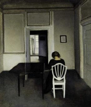 sothebys_london_to_sell_interior_with_ida_in_a_white_chair_by_vilhelm_hammershi_in_scandinavian_13177133288994