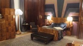 Int. Luxury Apartment Set Still