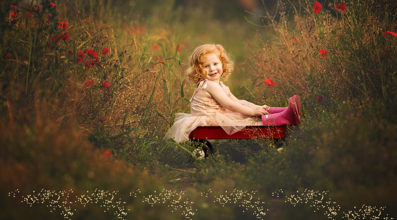 childREN photographer sunderland