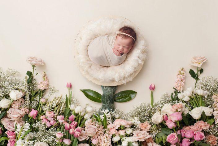 Newborn Child Baby Family Photography studios Sunderland Tyne and Wear