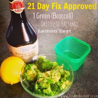 21 day fix meals, clean eating snacks, 21 day fix snacks