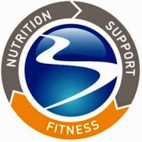 New Year New You Health and Fitness Groups, Meal Planning Support, New Year's Resolutions, Insanity Max 30, 21 Day Fix