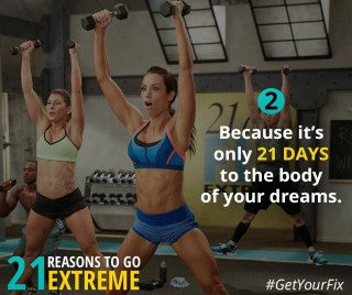 21 Day Fix Extreme, What is the 21 Day Fix Extreme, 21 Day Fix Extreme Workouts, 21 Day Fix