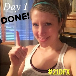 21 Day Fix, 21 Day Fix Approved Food, 21 Day Fix Extreme, 21 Day Fix Extreme Recipes, 21 Day Fix Extreme Results, 21 Day Fix Extreme Workout Calendar, 21 Day Fix Extreme Meal Plan,