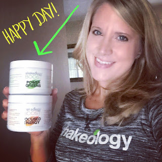 Successfully Fit, Beachbody Coach Training, Becoming a Beachbody Coach, Work from Home Opportunities, Lisa Decker, Star Diamond Beachbody Coach, Shakeology Boost