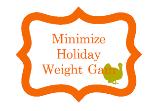Avoid Thanksgiving Weight Gain, Healthy Holiday Tips, Meal Planning, Healthy Thanksgiving Recipe, Health and Fitness Online Support, Tips to staying healthy over the holidays, Successfully Fit,  Lisa Decker