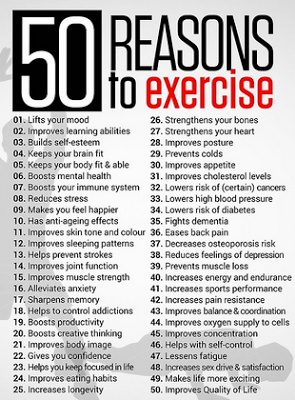 Exercise Tips, Fitness Support, 21 Day Fix, Beachbody Coach, Exercise Excuses, Support, Accountability, Successfully Fit,  Lisa Decker