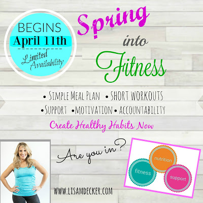Clean Eating, Where to buy Shakeology, Online health and fitness accountability groups, 21 Day Fix, 21 Day Fix Meal Plan, 22 Minute Hard Corps, Spring into Fitness, health and fitness support,