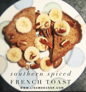 Country Heat Week 2, Country Heat, Country Heat Meal Plan, Country Heat Recipes, Country Heat Results, Country Heat Workouts, Meal Planning, Short Workouts, Family Workouts, Successfully Fit, Healthy French Toast