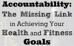 Health Bet, Beachbody Health Bet, Online health and fitness accountability groups, Country Heat, 21 Day Fix, Meal Planning, Accountability, Beachbody Bet, Successfully Fit, Lisa Decker, Beachbody Challenge Tracker App