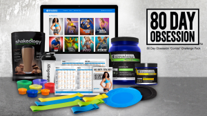 80 day obsession, 80 day obsession results, 80 day obsession transformation, what is 80 day obsession, what equipment do you need for 80 day obsession, what is the nutrition for 80 day obsession, 80 day obsession tet group, where to buy 80 day obsession, successfully fit, Lisa Decker, how much money is 80 day obsession