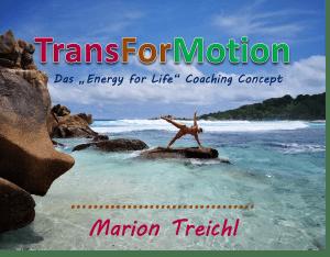 TransForMotion Marion Treichl