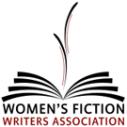 Women's Fiction Writers Association