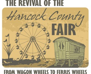 Hancock County Fair returns
