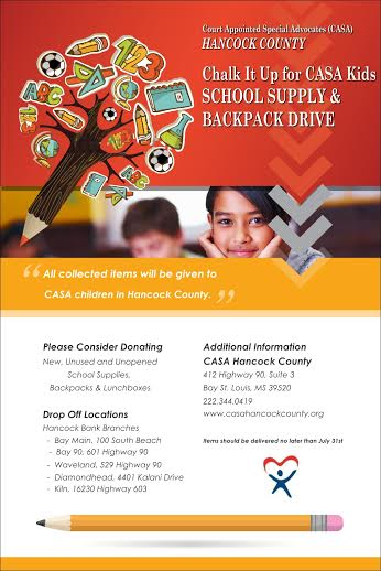 2015-school-supply-poster
