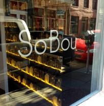 SoBou