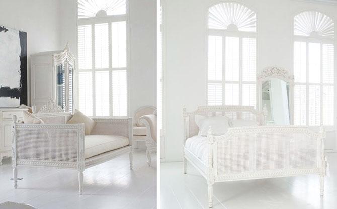 Modern French Furniture Lisamuaniez