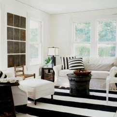 Different Types Of Sofa Seats Leather Sofas Couches Contemporary Farm House Rustic Black White Interior Design ...