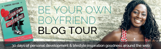 BYOB-blog-tour-banner