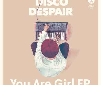 Disco-Despair-You-Are-Girl-EP