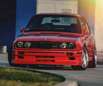 bmw-e30-m3-red-bmv-e30-m3
