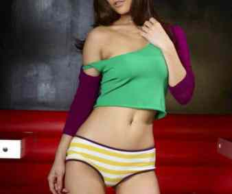 ssAkity_01 Girls of the day Celebrities hot or not Girls hot or not