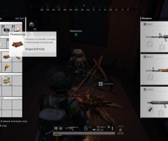 free-pubg-ring-of-elysium-roe-12 FREE PUBG - RING OF ELYSIUM Action Games Adventure Games Gaming Open world Games