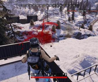 free-pubg-ring-of-elysium-roe-18 FREE PUBG - RING OF ELYSIUM Action Games Adventure Games Gaming Open world Games