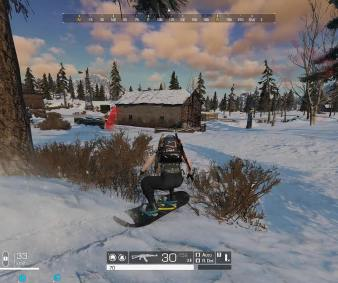 free-pubg-ring-of-elysium-roe-66 FREE PUBG - RING OF ELYSIUM Action Games Adventure Games Gaming Open world Games