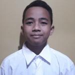 Muhamad-Akbar_SMPN-2-Subang-ok.png