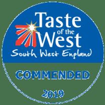 Taste of the West Lisa Notley