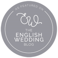 Lisa Notley Cake Design on The English Wedding Blog