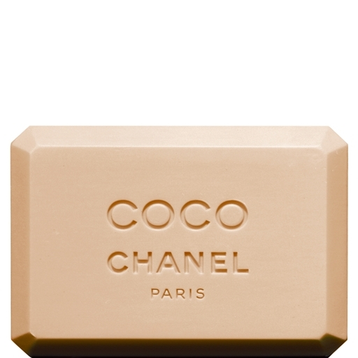 Coco Chanel Bath Soap Gift guide Dream Design Discover