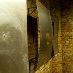 Echo_Echo_installation_view_plates_moving_Lisa_Premke_Grosser_Wasserspeicher_Prenzlauer_Berg